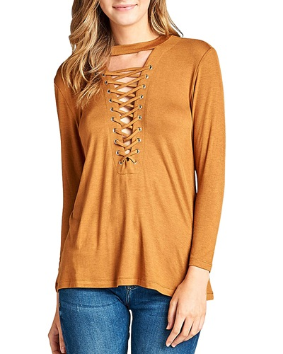 Explore cheap women clothing online thisnext for Most discounted online shopping