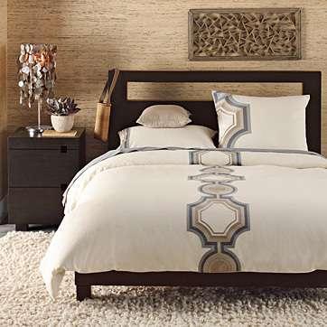 Furniture Thisnext